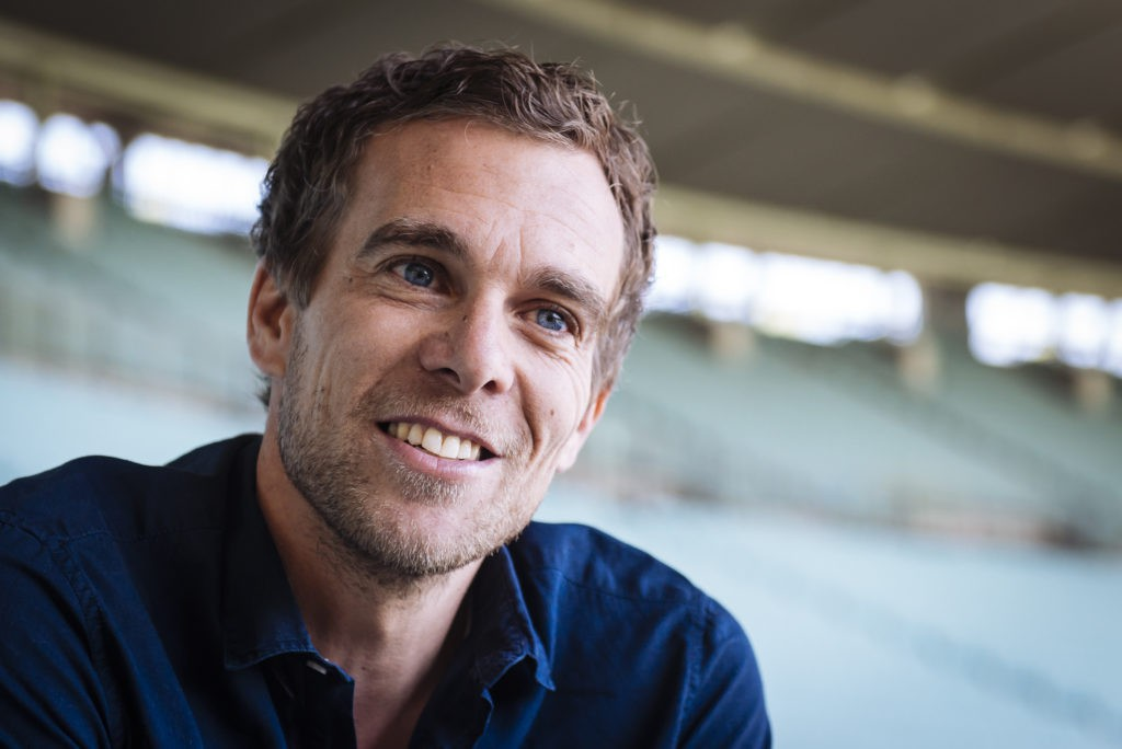 alex pfeifer sportpsychologe fußball