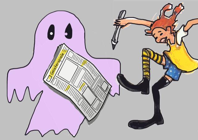 BLOG Geisterspiel Bild.png